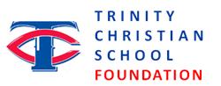 Trinity Christian School Foundation